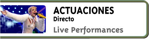 Video-actuacioes