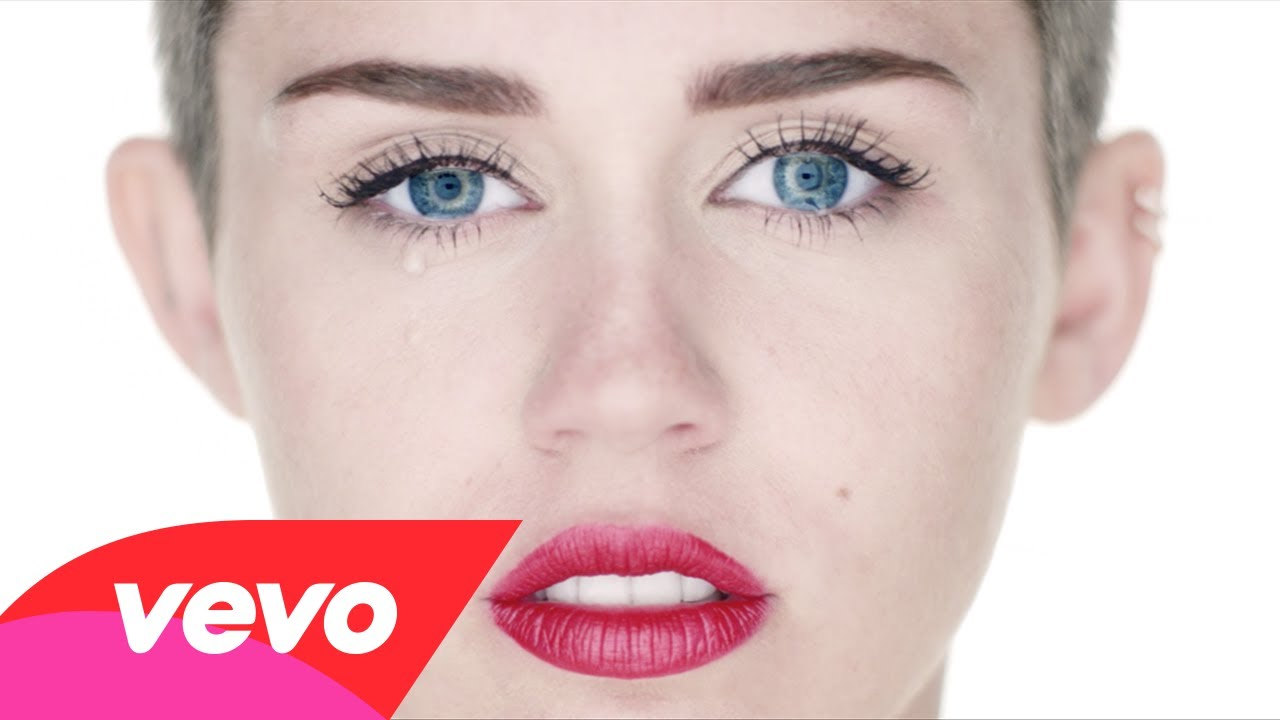 The Best Ballads of Miley