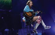 The Best Acoustic of Miley
