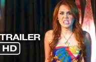 TRAILERS & PROMOS of Miley's films