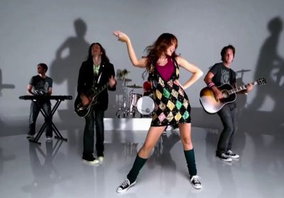 7-Things videoclips