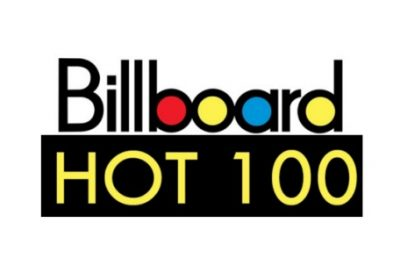 Billboard Chart Hot 100