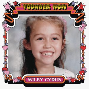 Younger Now single carat