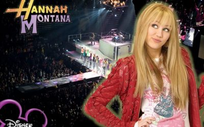 best-of-both-world-concert-hannah-montana-25093403-1024-768